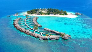 Beautiful-Maldives-Island-Wallpaper-Background