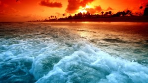 maldives-ocean-beach-sunset-amazing-650x366