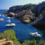 05-gallery-costa-brava-boats_41294_600x450