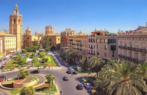 Apartments-for-sale-Valencia-Spain6