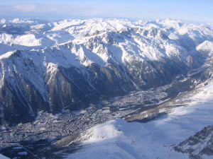 Chamonix-valley-from-the-Aiguille-de-Midi1