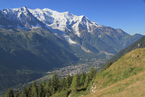 Chamonix_valley_from_la_Flégère,2010_07