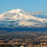 Etna_and_Catania1