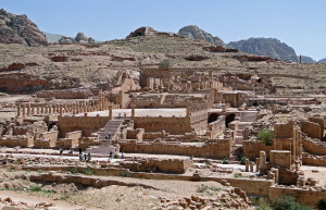 Great_Temple_of_Petra_02