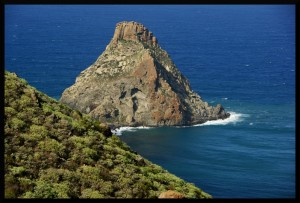 Spain_Tenerife_Anaga_Blue2