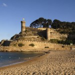 costabrava-beaches-tossademar-xlarge