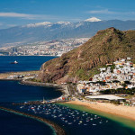 east_coast_tenerife