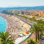 nice-france-travel-beach-french-riviera-summer-03-720x480