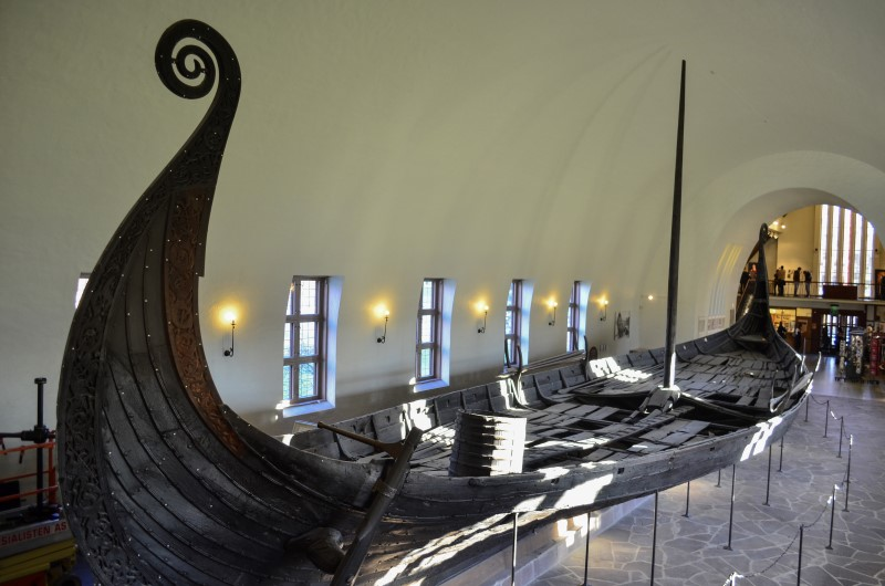norway-s-top-viking-experiences-1