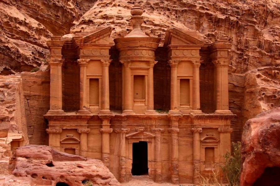 the-petra-monastery-ml-3_75123900