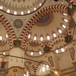 Sehzade_mosque_Istanbul_2009_04_21